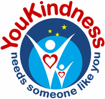 you-kindness logo