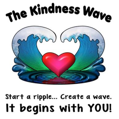 Kindness Cards You Kindness