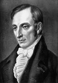 Kindness Works for William Wordsworth